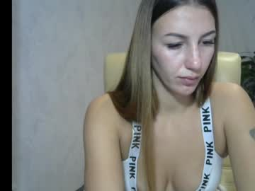 [22-11-20] swettyn private sex show from Chaturbate.com