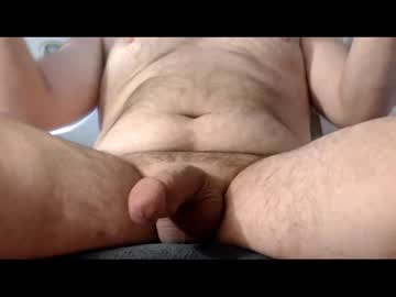 [20-11-20] mobyd75onyim record private XXX show from Chaturbate.com