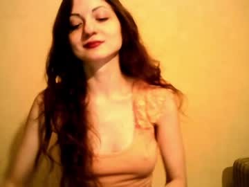 [18-10-21] lady_lillya video from Chaturbate