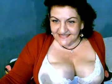 [01-03-21] mariecerps show with toys from Chaturbate