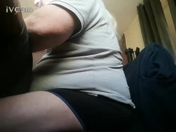 [20-04-21] stoney_55 blowjob video from Chaturbate.com