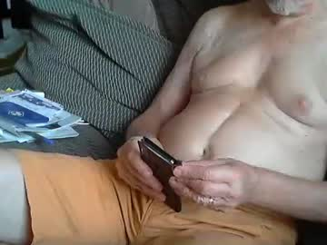 [08-08-20] gege95000 record private show from Chaturbate