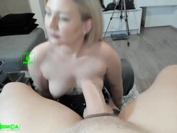 [01-04-20] horny_coupl private show video from Chaturbate