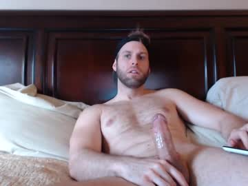 [13-03-20] rj_smith public webcam video