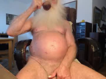 [09-06-20] oldfucker9 private show video from Chaturbate