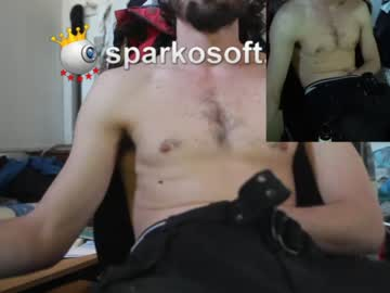 [14-04-20] steph00001 record show with toys from Chaturbate