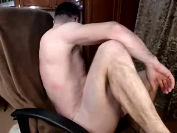 [26-01-21] andrew369i record private webcam from Chaturbate.com