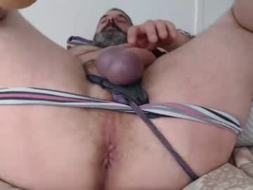 [13-01-21] bellybumpher48 video from Chaturbate.com