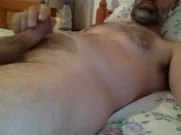 [05-10-21] busterjon record webcam show from Chaturbate.com