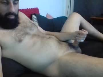 [11-10-20] moseph_melb88 record video with dildo