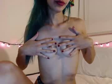 [23-05-20] sweetcap_33 private sex show