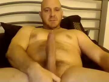 [12-01-20] gambit669 private show from Chaturbate