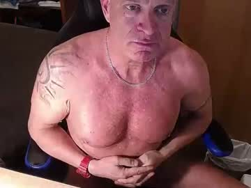 [05-07-20] grazyj242 record show with cum from Chaturbate.com
