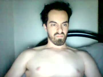 [01-07-21] emgee88 private sex video from Chaturbate