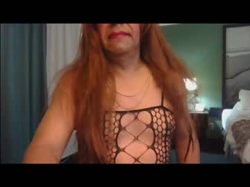 [23-11-20] kamycdslut cam show from Chaturbate.com