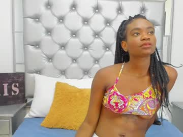[10-02-21] lamore_chanell95 video from Chaturbate.com
