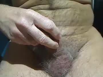 [12-12-20] cockhardening4u show with toys from Chaturbate.com