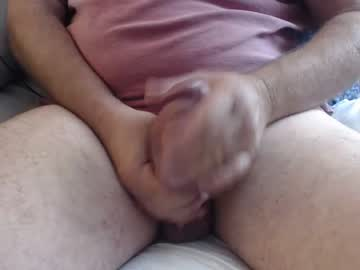[11-11-20] amateurbater record public show video from Chaturbate.com