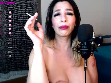 [14-11-20] marianikita540 public show video from Chaturbate