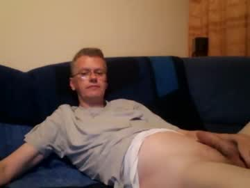 [12-07-21] mister9pin record webcam show from Chaturbate