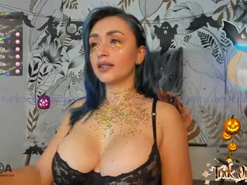 [20-10-20] celeste_and record private show video from Chaturbate.com
