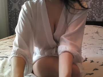 [09-05-20] tommia_couple blowjob show