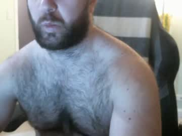 [01-03-21] chicagoguy86 blowjob video from Chaturbate.com
