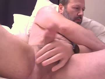 [19-01-20] spangle01 private show from Chaturbate.com