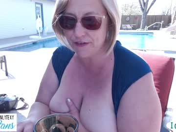 [08-04-21] countess_texy_von_bonerbringer cam show from Chaturbate