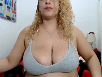 [21-04-21] xana_star record private show from Chaturbate