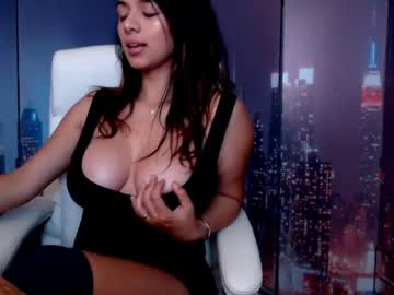 [12-09-20] angie_whispers cam video