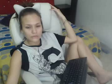 [15-08-20] crazy_revealing chaturbate toying