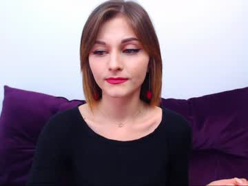 [23-05-20] jennymorej webcam show from Chaturbate