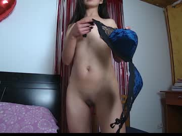 [11-03-21] soffi_rousel_ record webcam video from Chaturbate