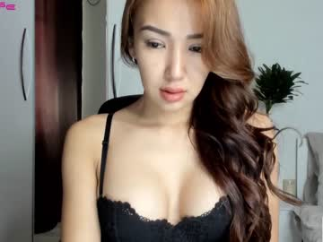 [16-03-21] gracelynhoot chaturbate private show