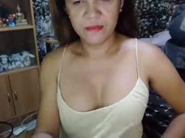 [10-06-21] mistresssexymhacy private webcam from Chaturbate.com