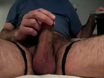 [29-01-21] zook99 record public webcam video from Chaturbate