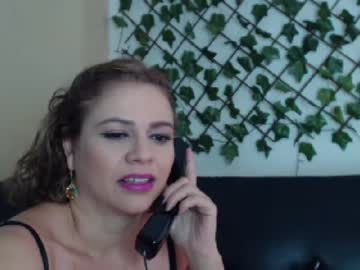 [22-05-20] _melisaa_ webcam video from Chaturbate
