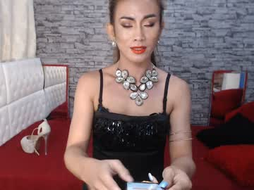 [02-04-20] sexydominantmargaux chaturbate video with toys