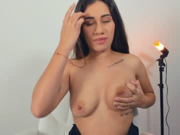 [27-10-20] 08___ show with toys from Chaturbate.com