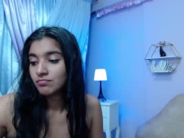 [16-06-21] jazzyhot_ record show with cum from Chaturbate.com