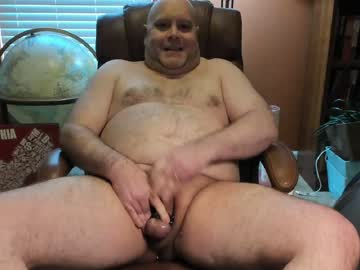 [21-08-20] phillyboy67 blowjob video from Chaturbate