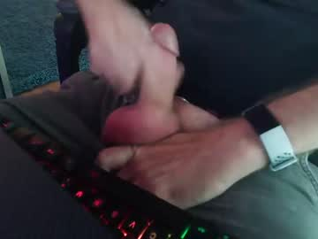 [30-07-21] bakerbear record private show from Chaturbate