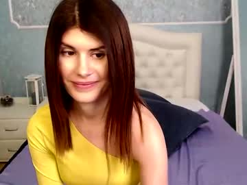 [13-10-20] margocharming chaturbate private show video