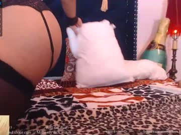 [01-09-20] amazingsharlot video with dildo from Chaturbate.com