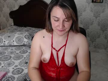 [13-03-21] angelina_jolie_v private webcam from Chaturbate