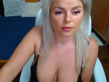 [10-09-21] jasmine_joye record show with toys from Chaturbate