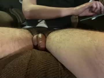 [13-01-21] hungandthicksteven record webcam show from Chaturbate