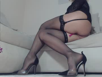 [31-10-20] missmiamor record video with toys from Chaturbate.com