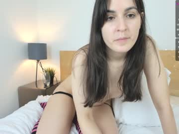 [16-11-20] cleolane record public show from Chaturbate